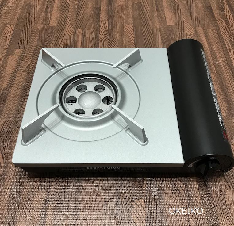 f:id:okeiko-life:20180215221737p:plain