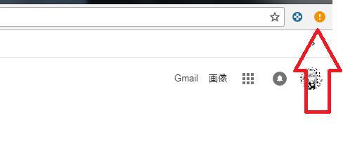 f:id:okeiko-life:20180503222142p:plain