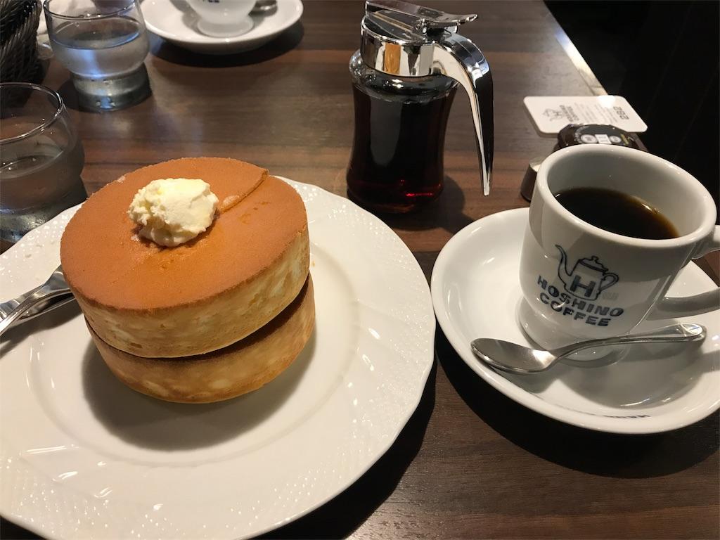 f:id:okeiko-life:20180531153343j:image