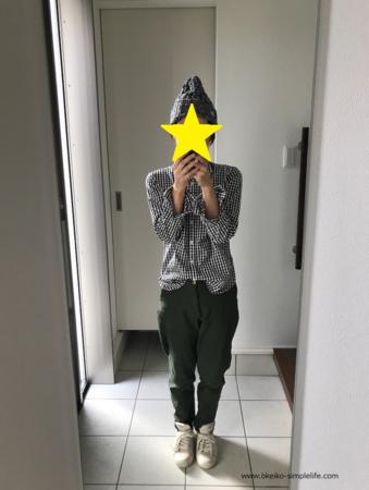 f:id:okeiko-life:20181017162010p:plain