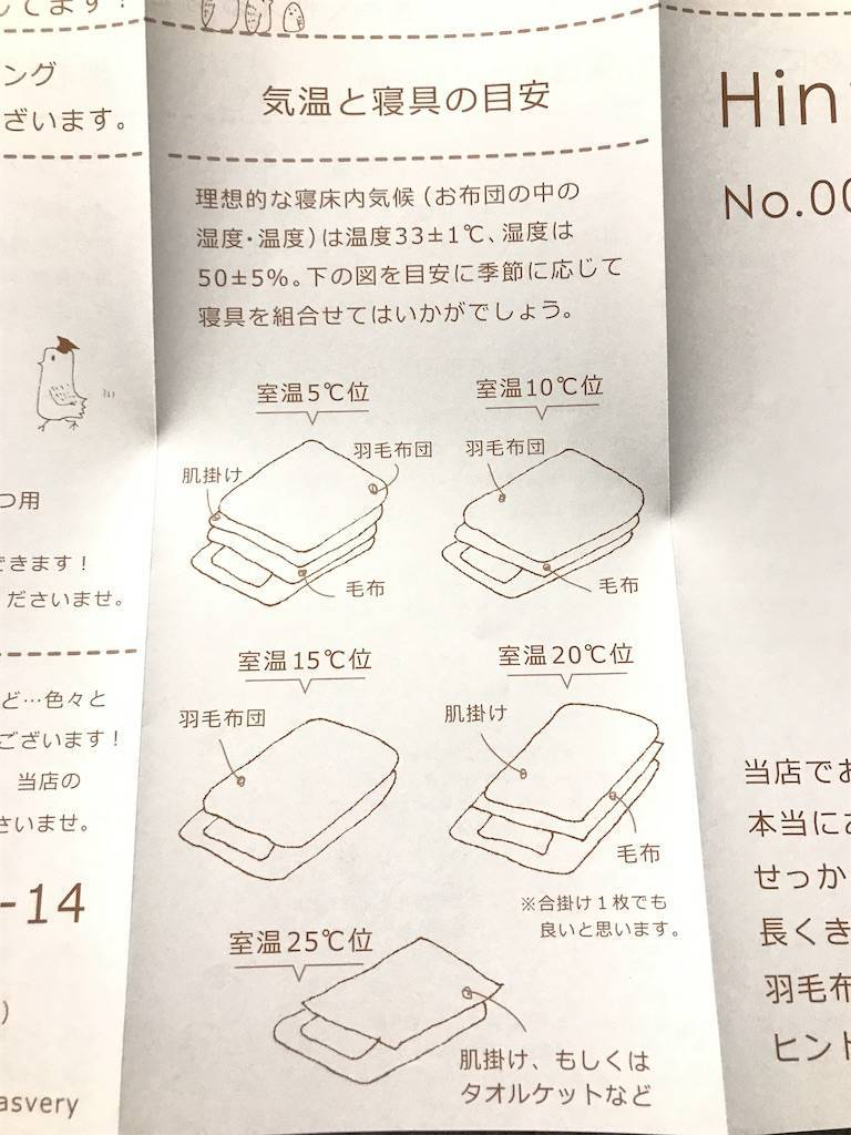 f:id:okeiko-life:20210426220459j:image